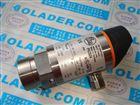 德国IFM电感式传感器IT5034现货销售