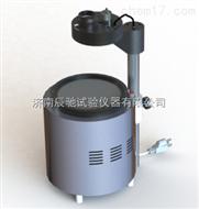 江苏 玻璃管制药瓶偏光内应力测试仪