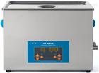广东固特VGT-2227QTD数码超声波清洗机