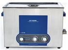 广东固特GTSONIC-P27功率可调超声波清洗机