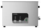 广东固特GTSONIC-T27功率增强超声波清洗机