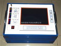 LYFA3300變頻CT分析儀