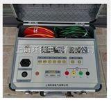 低價供應ZY2A直流2A電阻測試儀