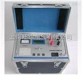 大量供應TD2540-10C直流電阻測量儀1A