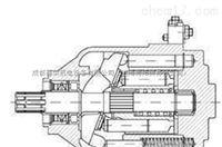 德国HAWE轴向变量柱塞泵常见的问题