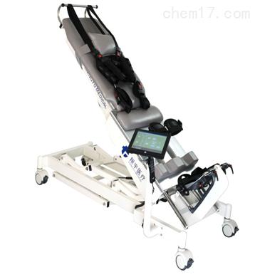 智能下肢反馈康复训练系统