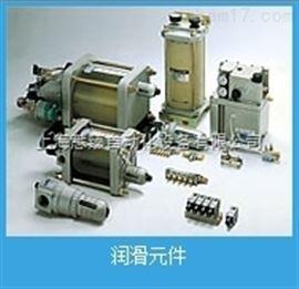 SMC油雾器