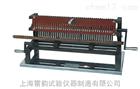 LB-40型钢筋打点机上海专业制造