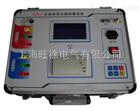 TEBB-600B变压器变比测试仪(特种变专用)