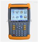 HD3312变压器变比组别测试仪