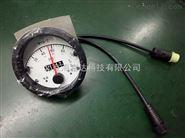 民用电容式液位指示器M405505