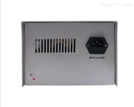 aps-3000可调交流电源/二合一数显调压器