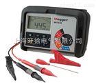 特价MIT320绝缘电阻测试仪