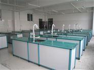 合肥理化生实验室安徽东冠器械设备有限公司