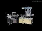 GB沥青混合料闭式三轴试验仪-规范使用