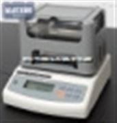 MAYZUN MZ-W120 高精度万分之一密度计、木材密度检测仪