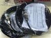 贺德克传感器HDA4840-A-350-424现货
