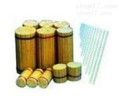 JO2系列竹制槽楔技术参数