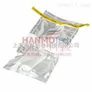 美国Nasco  Whirl-Pak附药匙带标签无菌取样袋