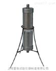 新标准创新泌水仪、砂浆压力泌水仪