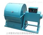 SM500*500试验小磨、高性能水泥试验小磨