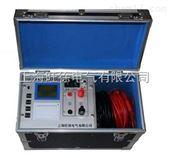 TCR-10A直流电阻测试仪厂家