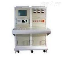 SM-II型电机出厂试验综合测试系统特价