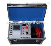 HTZZ-20A直流电阻快速测试仪厂家