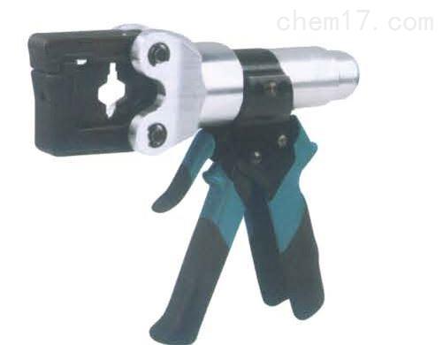 WY-150型电缆液压钳厂家
