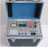 TCR-50A直流电阻测试仪优惠