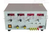 XJ-DJ电动机综合测试仪