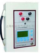 DLZZ-100A直流电阻测试仪厂家