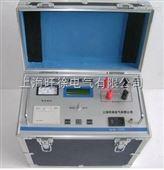 TCR-100A直流电阻测试仪厂家