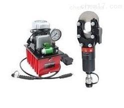 ESCPC-40H 电动液压钢芯铝绞线剪线钳厂家
