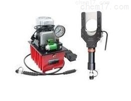 ESCPC-85H 电动液压电缆剪线钳特价
