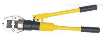 YQK-400整体液压钳特价