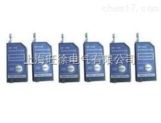 GF验电信号发生器