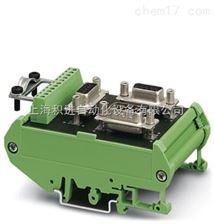 2799364菲尼克斯分配器连接器 PSM PTK-4