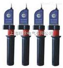 GD-10C型10KV高压交流验电器