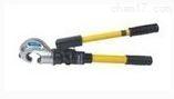 CYQ-300C整体液压钳技术参数