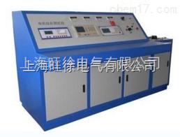 HM5050系列变压器综合试验台