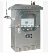TETA-II变压器铁芯接地电流在线监测及过流自动补偿系统