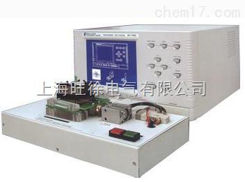 TEBZ-5变压器综合测试仪
