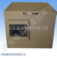 SH121全自动脱气震荡仪