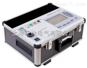 YD-2000型变压器有载调压开关测试仪