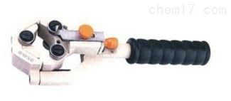KBX-65 电缆剥皮器技术参数