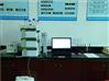 美国加州65标准测试 RoHS及RoHS2.0检测设备