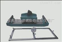 HZK-16型2017 碾压混凝土抗弯拉弹性模量批发商