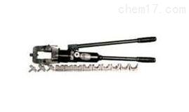 CPO-150整体式液压钳(进口)特价