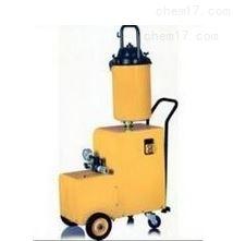 SM-70L-220V电动高压注油器厂家